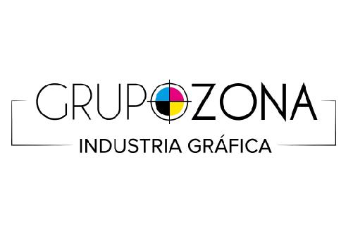 Grupo Zona