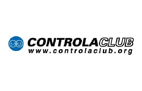 Comtrolaclub