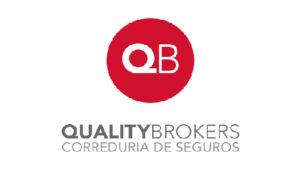 Qualitybrokers