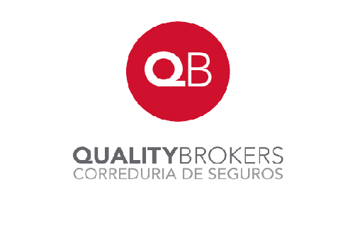 Qualitybrokers