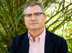 Luis Martí Bordera