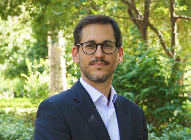 Miguel Ángel Llorens