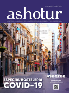 ASHOTUR