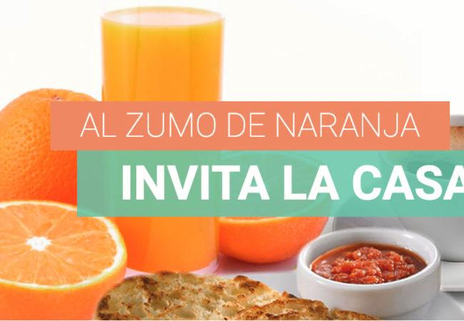 Semana del Desayuno Valenciano: Jornadas, Gastronomía