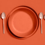 Jornadas POP: Jornadas, Gastronomía