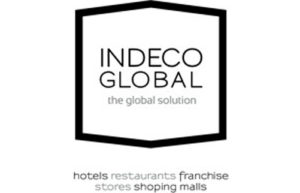 Indeco Global