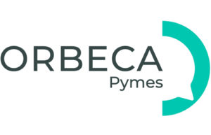 Orbeca Pymes