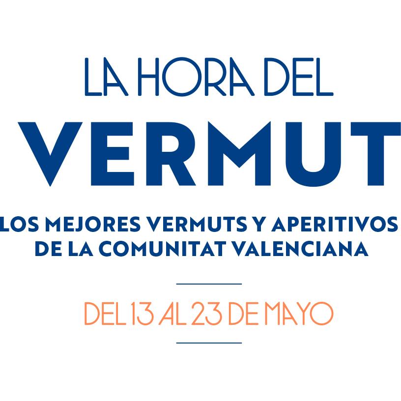La_hora_del_Vermut